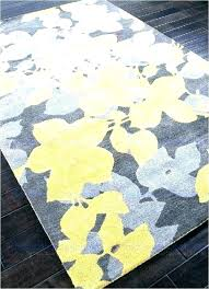 mustard yellow rug grey and yellow rug area large size stunning mustard color rugs furniture row mustard yellow rug