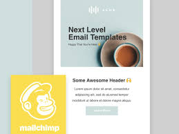 Email Design Checklist Email Template With Background Image By E Mail On Dribbble