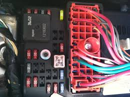 upgrading head unit many quesitons pls help! chevy cobalt 2005 chevy cobalt cigarette lighter fuse at 2005 Cobalt Fuse Box Diagram