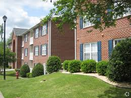 1 bedroom furnished apartments greenville nc. 1 bedroom furnished apartments greenville nc +