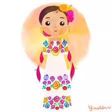 Image result for viva mexico animado