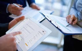 Finiancial Management Financial Management Shipitsmarter