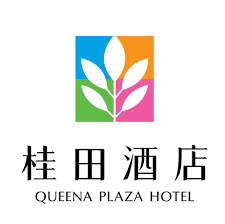 「桂田酒店」的圖片搜尋結果