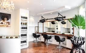 Hd Hair Design Hair Salon Wallpaper 56 Images