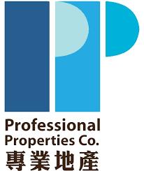 <b>Professional</b> Properties Co.