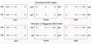 wiring diagram for 12v rocker switch images diagram together position toggle switch wiring diagram broken 3