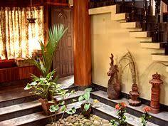artnlight: A fusion home in Kerala