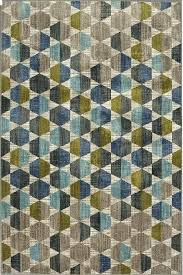 gray and green area rug blue green area rugs metropolitan gray blue area rug gray and green area rug