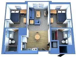 Apartment For Rent Craigslist 2 Bedroom Apartments Two Bedroom Apartment  Full Size Of Bedroom Bedroom Furniture