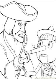 Small Picture Shrek 3 38 Coloring Page Free Shrek the Third Coloring Pages
