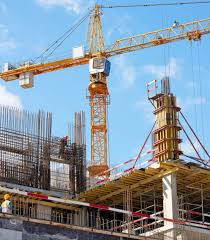 Building Constructions Company Citygate Building Contracting Llc General Contracting And