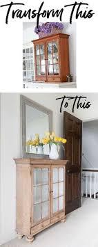 Home Furnishing Furniture Exterior Remodelling Unique Ideas