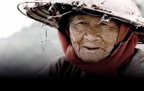 Image result for mẹ khổ
