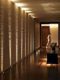 wall lighting ideas. how to create an impact with dramatic lighting wall ideas d