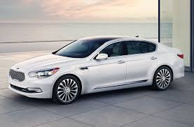 2018 kia k900 price. beautiful k900 2018kiak900frontviewheadlights to 2018 kia k900 price 1