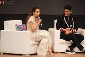 Manish Malhotra Fashion Designing Course Malaika Arora Khan Manish Malhotra Celebs Talk About