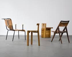 Contemporary Furniture Sale Bedroom Modern Furniture Websites Modern Furniture Warehouse