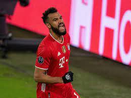 Choupo-Moting-Vater beklagt mangelnde Wertschätzung bei PSG - Aktuelle FC  Bayern News, Transfergerüchte, Hintergrundberichte uvm.