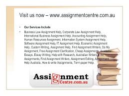 homework help assignment help for students worldwide 6