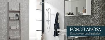 bathroom installers. bathroom fitters edinburgh · installers