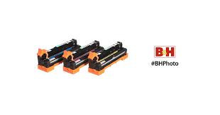 Ricoh <b>Color Drum Unit</b> for SP C352DN and SP C360DNw Printers