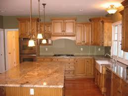 modern wood kitchen cabinets. Homes Modern Wooden Kitchen Cabinets Designs Ideas. Wood