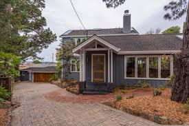 1942 Bayview Avenue, Belmont, CA 94002