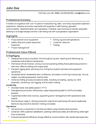 Resume For Flight Attendant Job Resume For Flight Attendant Job Resume For Flight Attendant Job 12
