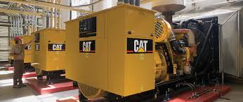 power generators. New And Used Generators, Parts, Service Power Generators E