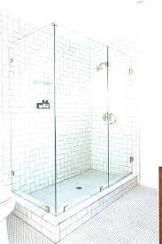 medium size of grey beveled subway tile white home depot shower matte vs flat bathroom herringbone