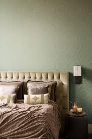 Behang Wallpaper Collection Boutique Bn Wallcoverings Behang