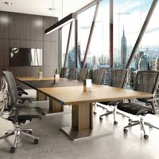 Image Office Interiors Tables Zen Conference Office Furniture Heaven Office Furniture Heaven Zen Conference Office Furniture Heaven