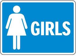 printable bathroom sign. 800x590 Toilet Clipart Boy Bathroom Printable Sign