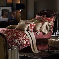 laurenralph lauren villa camelia bedding bedding within ralph lauren sheets