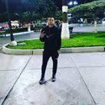 sean (@sean64667) Followings | Instagram photos, videos, highlights and  stories