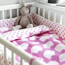 lamb nursery bedding sets noakijewelry on moon and stars crib bedding set nursery rhyme themed