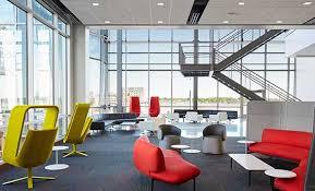 furniture design for office.  furniture ash brokerage for furniture design office