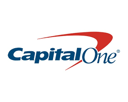 Capital One Flight Rewards Chart Pros And Cons Of Capital Ones Airline Transfer Partners