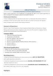 Drafter Resume Samples Civil Designer Autocad Draftsman Format