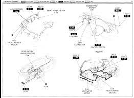 wiring diagram 2001 kia sportage wiring image kia sportage lx i have a 2001 kia sportage the exterior position on wiring diagram 2001