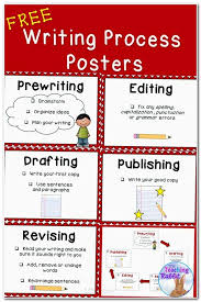 best interesting topics for presentation ideas essay wrightessay ideas for a creative story writing prompts for 4th grade students