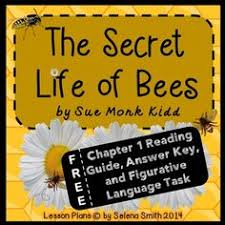 Secret Life Of Bees Quotes Stunning The Secret Life Of Bees Quotes The Secret Life Of Bees By Sue Monk