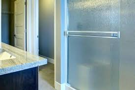 cleaning glass shower doors cleaning glass shower doors cleaning glass shower doors decoration ideas design clean cleaning glass shower doors