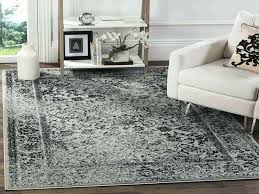4 x 5 area rug collection grey and black for area rug 4 x 5 4 foot by 5 foot area rug