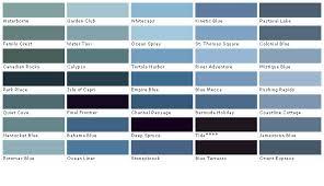 grey blue paint colorsMartin Senour Paints  Martin Senour Colors  Martin Senour Paint