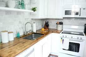 ge retro appliances.  Retro Ge Artistry Refrigerator  On Ge Retro Appliances 2