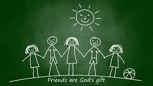 46 Top Selection Of Happy Friendship Day