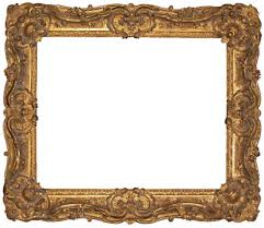 picture frames. Delighful Picture Rococo Frame Rococ Frames Pinterest And Dinosaur Wish Elegant Regarding  Picture Prepare 18 Intended