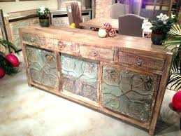 classic home furniture reclaimed wood. Classic Homes Furniture Home Reclaimed Wood Reviews .