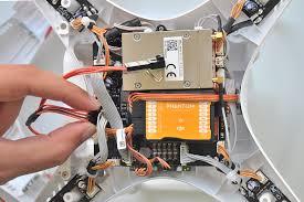 phantom 2 vision wiring diagram wiring diagram libraries phantom 2 vision wiring diagram not lossing wiring diagram u2022dji phantom 2 wiring wiring diagrams